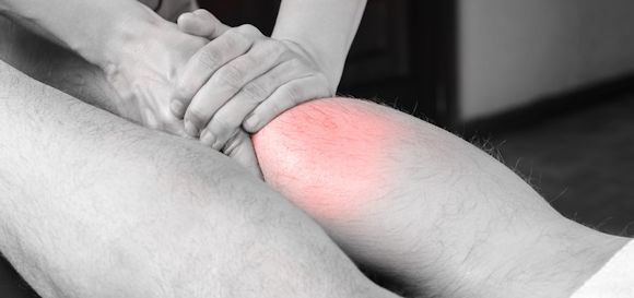 osteopathie11.jpg
