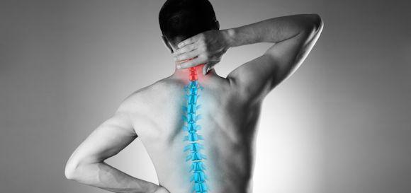 osteopathie08.jpg