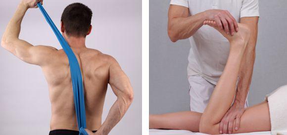 osteopathie10.jpg