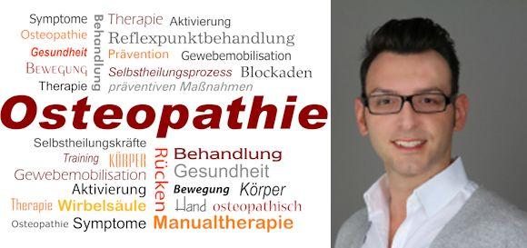 osteopathie04.jpg